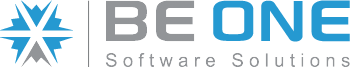 BE ONE Software Solutions