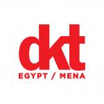 dkt-egypt-Egypt-34523-1549383677-og