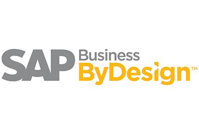 SAp business ByD